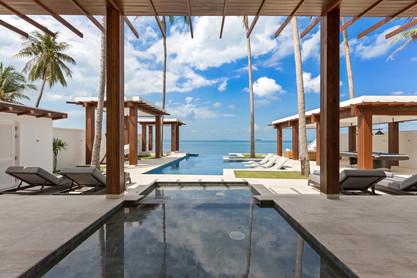 Villa Hanna - Photographer Koh Samui (24