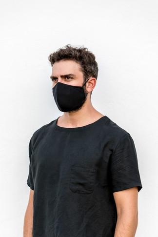Masks - Koh Samui Photographer (11).jpg