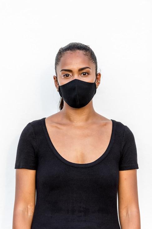 Masks - Koh Samui Photographer (14).jpg