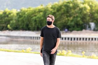 Masks - Koh Samui Photographer (20).jpg