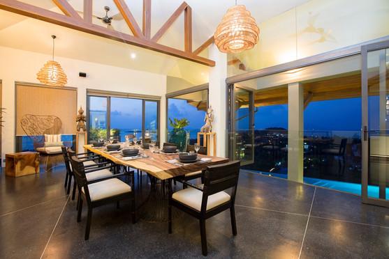 Samui Summit Estate (35).jpg