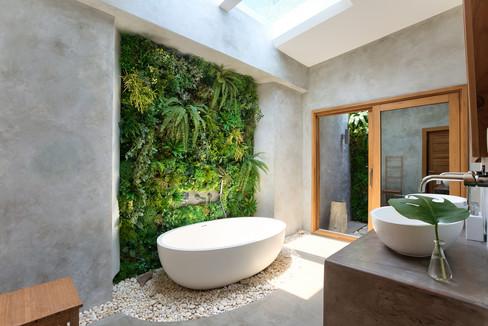 Villa Playa - Photographer Koh Samui (6)