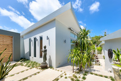 Villa Playa - Photographer Koh Samui (37