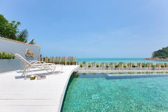 Villa Playa - Photographer Koh Samui (15