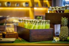 Photographer Koh Samui - Food & Beverages (41).jpg