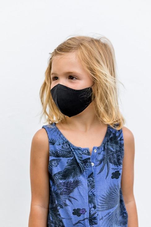 Masks - Koh Samui Photographer (3).jpg