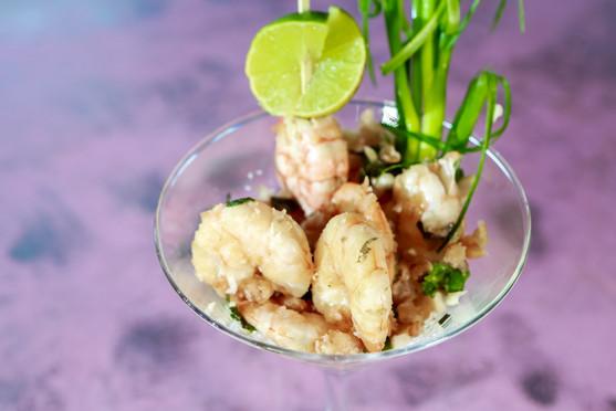 Photographer Koh Samui - Food & Beverages (7).jpg