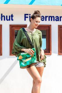 Fashion Photographer Koh Samui - Samui S