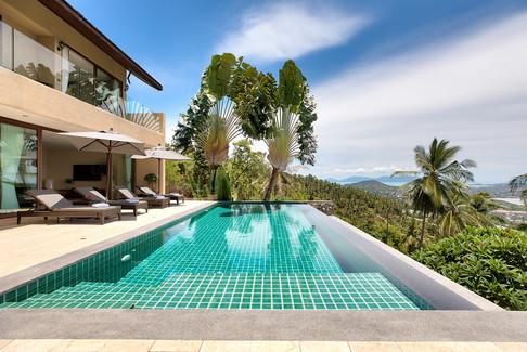 Villa Lima - Koh Samui Photographer (31)