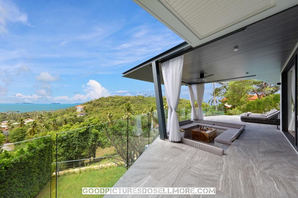 Villa KW - Photographer Koh Samui (11).j