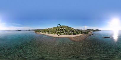 Sangsuri Bay 360 Koh Samui
