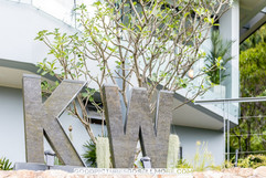 Villa KW - Photographer Koh Samui (2).jp