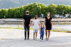 Masks - Koh Samui Photographer (27).jpg