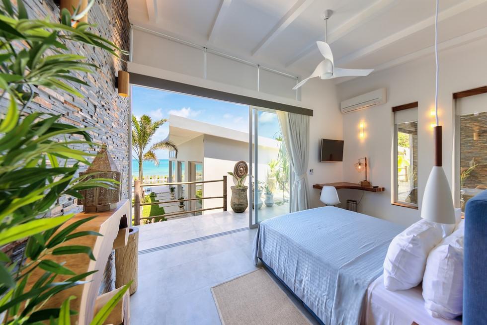 Villa Playa - Photographer Koh Samui (45