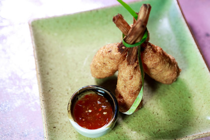 Photographer Koh Samui - Food & Beverages (9).jpg