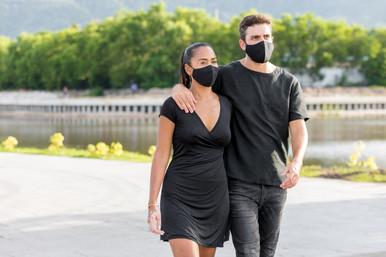 Masks - Koh Samui Photographer (25).jpg