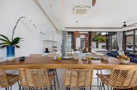 Villa Hanna - Photographer Koh Samui (13