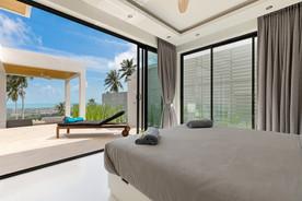 Ocean Villa - Photographer Koh Samui (44