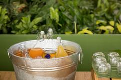 Photographer Koh Samui - Food & Beverages (39).jpg