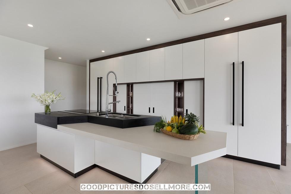 Villa KW - Photographer Koh Samui (40).j