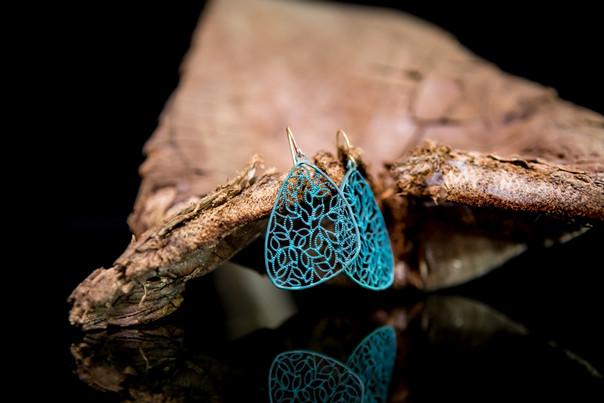 Photographer Koh Samui - Jewellery  (37).jpg