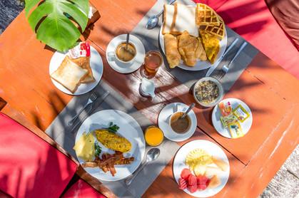 Photographer Koh Samui - Food & Beverages (47).jpg