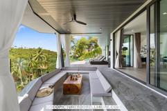 Villa KW - Photographer Koh Samui (18).j