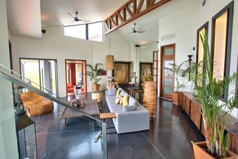 Samui Summit Estate (15).jpg