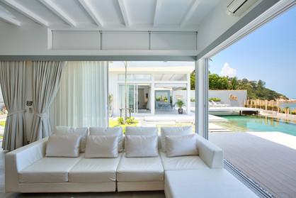 Villa Playa - Photographer Koh Samui (32