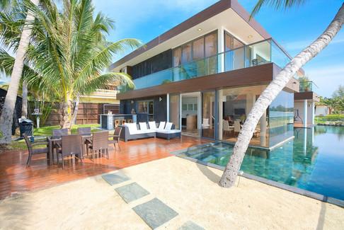Villa U - Photographer Koh Samui (1).jpg