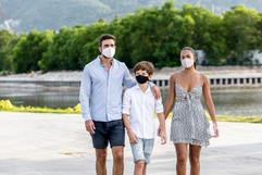 Masks - Koh Samui Photographer (29).jpg