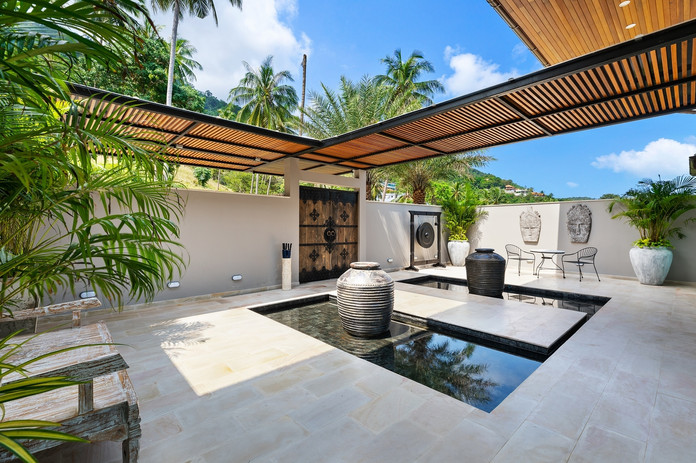 Villa Asi - Photographer Koh Samui (6).j