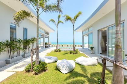 Villa Playa - Photographer Koh Samui (33