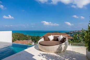 Horizon Homes - Villa A - December 2020