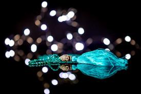 Photographer Koh Samui - Jewellery  (46).jpg