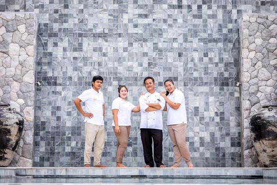 Villa Asi - Photographer Koh Samui (2).j