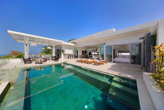 Villa GEM - Koh Samui Photographer (4).j