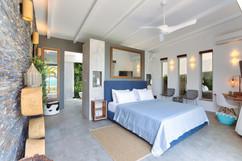 Villa Playa - Photographer Koh Samui (3)