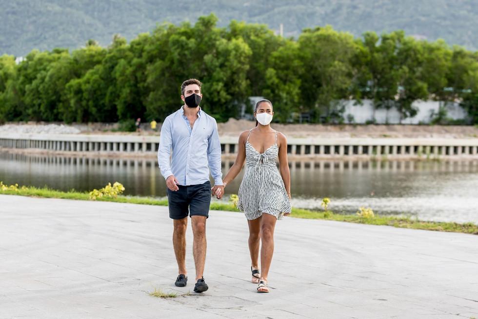 Masks - Koh Samui Photographer (33).jpg
