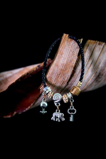 Photographer Koh Samui - Jewellery  (27).jpg