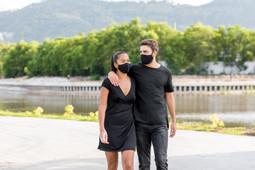 Masks - Koh Samui Photographer (24).jpg