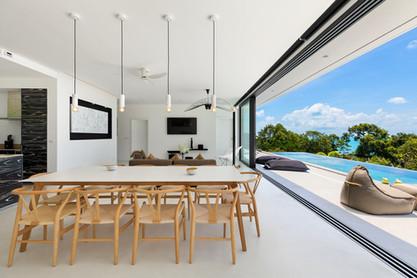 Photographer Koh Samui - Villa Eugenie (