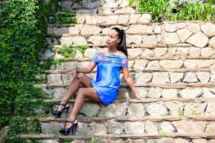 Fashion Photographer Koh Samui- Photo St