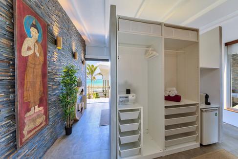 Villa Playa - Photographer Koh Samui (51