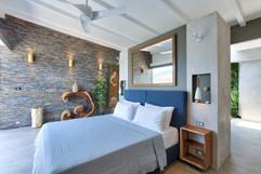 Villa Playa - Photographer Koh Samui (4)