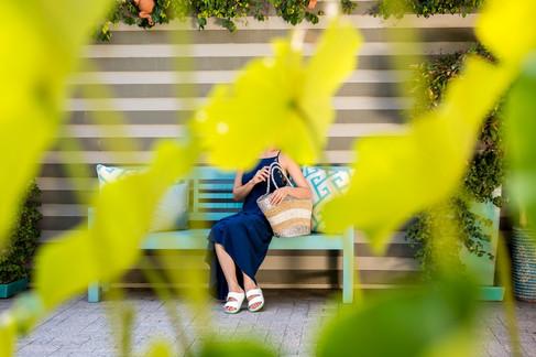 Koh Samui Photographer - Koh Samui Studi
