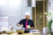 Villa 55 Thai Chef (4).jpg