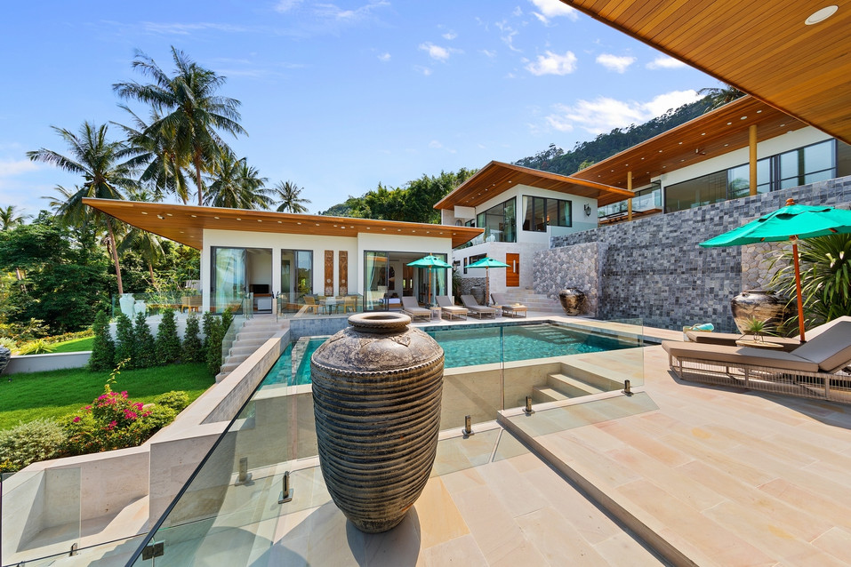 Villa Asi - Photographer Koh Samui (49).