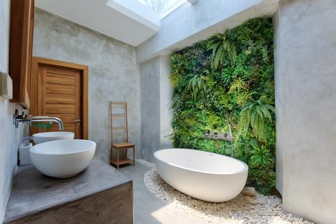 Villa Playa - Photographer Koh Samui (5)