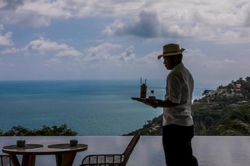 Photographer Koh Samui - Food & Beverages (37).jpg